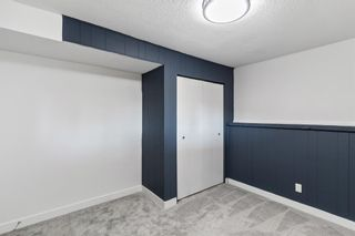 Photo 16: 416 PENWORTH Rise SE in Calgary: Penbrooke Meadows Detached for sale : MLS®# A1025752