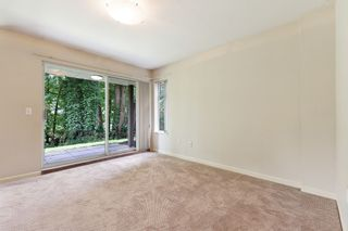 """Photo 14: 4 52 RICHMOND Street in New Westminster: Fraserview NW Townhouse for sale in """"FRASERVIEW PARK"""" : MLS®# R2486209"""