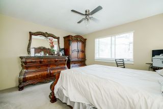 Photo 20: 8560 149A Street in Surrey: Bear Creek Green Timbers House for sale : MLS®# R2491981