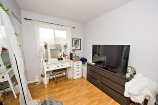 Photo 17: 81 Hallmark Crescent in Colby Village: 16-Colby Area Residential for sale (Halifax-Dartmouth)  : MLS®# 202113254