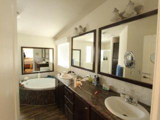 Photo 7: 1130 PHILLIPS Way in : Heffley Manufactured Home/Prefab for sale (Kamloops)  : MLS®# 149062