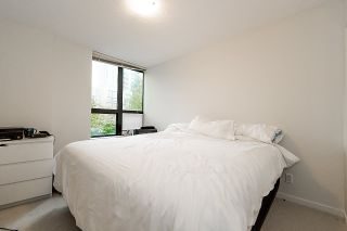 """Photo 10: 202 3638 VANNESS Avenue in Vancouver: Collingwood VE Condo for sale in """"THE BRIO"""" (Vancouver East)  : MLS®# R2413902"""