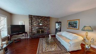Photo 2: 2256 GALE Avenue in Coquitlam: Central Coquitlam House for sale : MLS®# R2542055