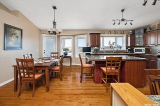 Photo 8: 107 Mission Ridge in Aberdeen: Residential for sale (Aberdeen Rm No. 373)  : MLS®# SK850723