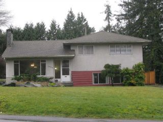 """Main Photo: 12978 111 Avenue in Surrey: Whalley House for sale in """"NORTH WHALLEY"""" (North Surrey)  : MLS®# R2334702"""