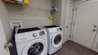 Photo 12: 3359 13 Avenue in Edmonton: Zone 30 House for sale : MLS®# E4264307