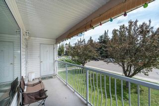 Photo 31: 1 32 BANFF Court: Devon Townhouse for sale : MLS®# E4248362
