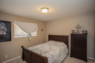 Photo 10: 3813 Wellesley Ave in : Na Uplands House for sale (Nanaimo)  : MLS®# 881951