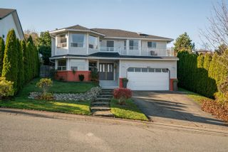Photo 13: 213 Tahoe Ave in : Na South Jingle Pot House for sale (Nanaimo)  : MLS®# 864353
