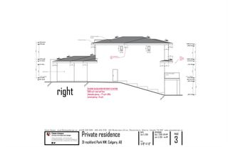Photo 31: 31 Rockford Park NW in Calgary: Rocky Ridge Detached for sale : MLS®# A1151305