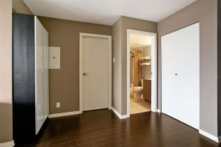 """Photo 11: 1211 550 TAYLOR Street in Vancouver: Downtown VW Condo for sale in """"The Taylor"""" (Vancouver West)  : MLS®# R2575257"""