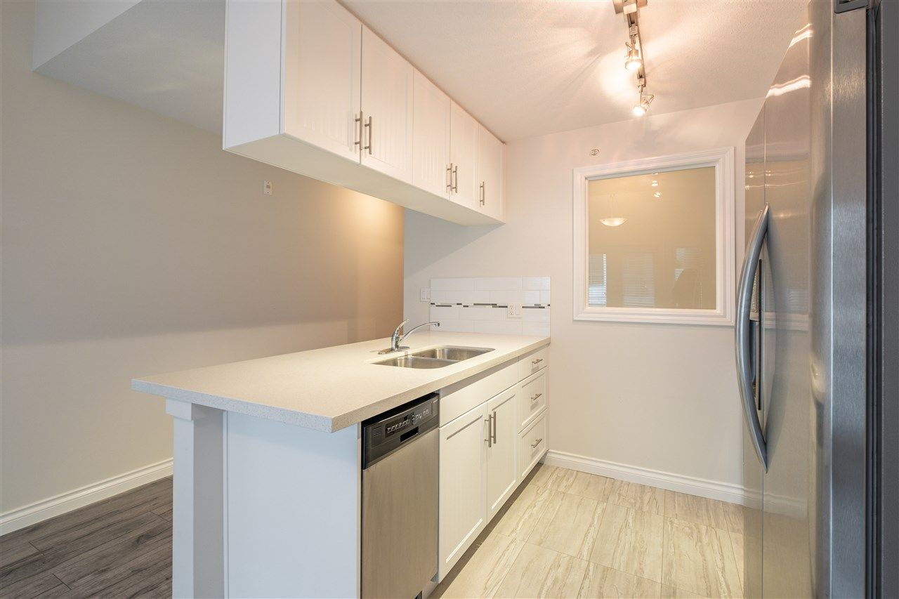 """Photo 9: Photos: 409 5650 201A Street in Langley: Langley City Condo for sale in """"Paddington Station"""" : MLS®# R2566139"""