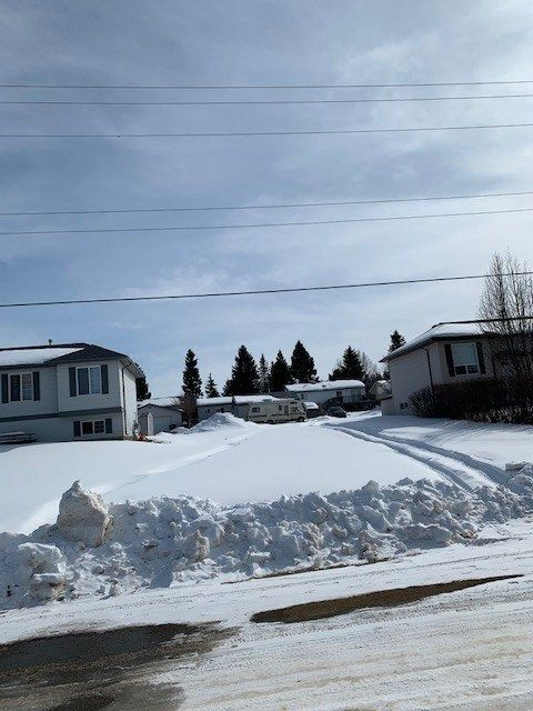 Main Photo: 29 Spruce Meadow Lane: Bon Accord Vacant Lot for sale : MLS®# E4221215