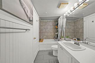 """Photo 11: 331 5880 DOVER Crescent in Richmond: Riverdale RI Condo for sale in """"Waterside"""" : MLS®# R2569622"""