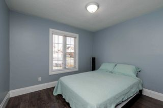 Photo 11: 131 Franklyn Street: Shelburne House (Bungalow) for sale : MLS®# X4738118
