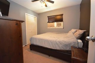 Photo 11: 2 3277 Goldfinch ST in Abbotsford: Abbotsford West House for sale : MLS®# R2007131