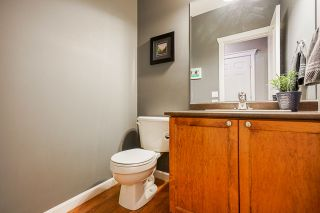 """Photo 13: 18947 69A Avenue in Surrey: Clayton House for sale in """"Clayton Village"""" (Cloverdale)  : MLS®# R2547336"""