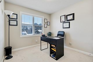 Photo 24: 43 Carringvue Drive NW in Calgary: Carrington Semi Detached for sale : MLS®# A1067950