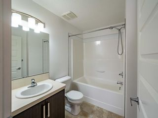 Photo 14: 544 Mckenzie Towne Close SE in Calgary: McKenzie Towne Row/Townhouse for sale : MLS®# A1128660