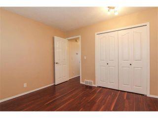 Photo 26: 3440 56 Street NE in Calgary: Temple House for sale : MLS®# C4004202