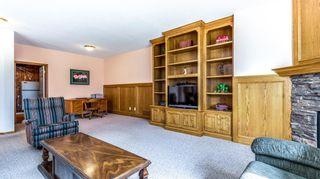 Photo 26: 238 Douglasbank Mews SE in Calgary: Douglasdale/Glen Detached for sale : MLS®# A1093386