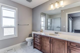 Photo 24: 138 Howse Drive NE in Calgary: Livingston Detached for sale : MLS®# A1084430