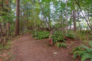Photo 49: 315 Cortez Cres in : CV Comox (Town of) House for sale (Comox Valley)  : MLS®# 854581