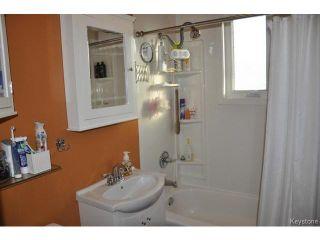 Photo 10: 216 Sydney Avenue in WINNIPEG: East Kildonan Residential for sale (North East Winnipeg)  : MLS®# 1507902