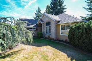 Photo 71: 1115 Evergreen Ave in : CV Courtenay East House for sale (Comox Valley)  : MLS®# 885875