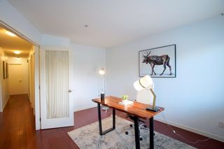 """Photo 15: 690 W 6TH Avenue in Vancouver: Fairview VW Townhouse for sale in """"Fairview"""" (Vancouver West)  : MLS®# R2541471"""