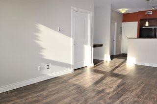 Photo 8: 337 26 VAL GARDENA View SW in Calgary: Springbank Hill Condo for sale : MLS®# C4139535
