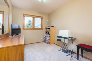 Photo 22: 60 Hawktree Green NW in Calgary: Hawkwood Detached for sale : MLS®# A1090013