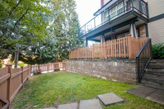 """Photo 22: 117 6299 144 Street in Surrey: Sullivan Station Townhouse for sale in """"ALTURA"""" : MLS®# R2511603"""
