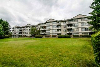 """Photo 19: 203 4990 MCGEER Street in Vancouver: Collingwood VE Condo for sale in """"Connaught"""" (Vancouver East)  : MLS®# R2394970"""