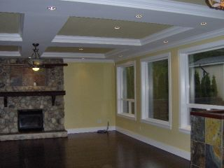 Photo 36: 351 MARMONT STREET in COQUITLAM: House for sale