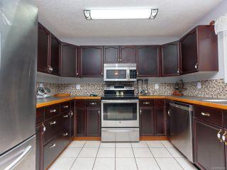 Photo 16: 9880 Panorama Ridge Rd in Chemainus: Du Chemainus House for sale (Duncan)  : MLS®# 842285
