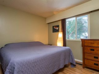 Photo 13: 3743 Uplands Dr in NANAIMO: Na Uplands House for sale (Nanaimo)  : MLS®# 831352