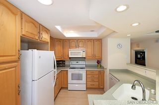 Photo 10: HILLCREST Condo for sale : 1 bedrooms : 4204 3rd Ave #5 in San Diego