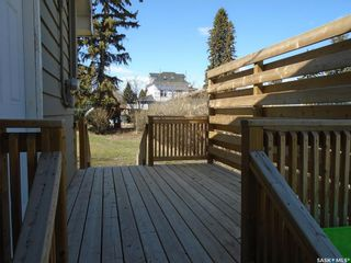 Photo 26: 205 Eden Street in Indian Head: Residential for sale : MLS®# SK851445