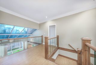 Photo 22: 7300 BROADMOOR Boulevard in Richmond: Broadmoor House for sale : MLS®# R2624951
