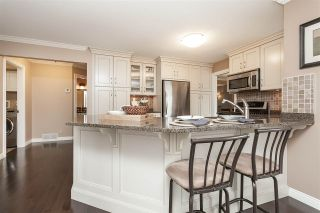 Photo 4: 21540 86A CRESCENT in Langley: Walnut Grove House for sale : MLS®# R2479128