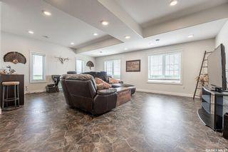 Photo 22: Gryba Acreage in Grant: Residential for sale (Grant Rm No. 372)  : MLS®# SK863852