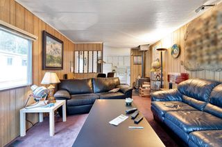 """Photo 14: 19 3295 SUNNYSIDE Road: Anmore Manufactured Home for sale in """"COUNTRYSIDE VILLAGE"""" (Port Moody)  : MLS®# R2518632"""