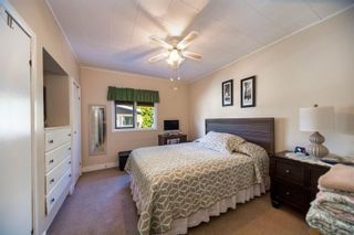 Photo 6: 4611 Pleasant Valley Road, in Vernon: House for sale : MLS®# 10240230