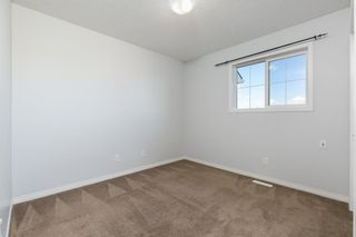 Photo 18: 58 Arbours Circle NW: Langdon Row/Townhouse for sale : MLS®# A1137898
