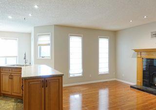 Photo 16: 20 WESTPARK Court: Fort Saskatchewan House for sale : MLS®# E4249036