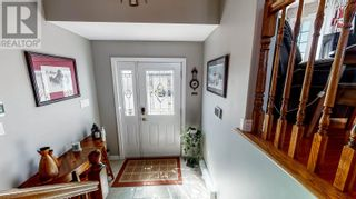 Photo 7: 77 Hopedale Crescent in St. John's: House for sale : MLS®# 1236760