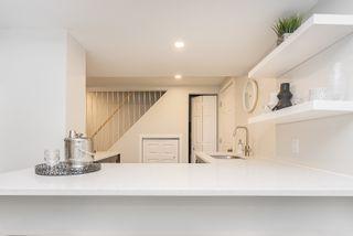 Photo 34: 1436 Liberty Street in Winnipeg: Charleswood House for sale (1N)  : MLS®# 202029729