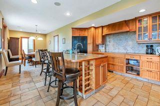 Photo 9: 155 Alders Ave in : GI Salt Spring House for sale (Gulf Islands)  : MLS®# 873039