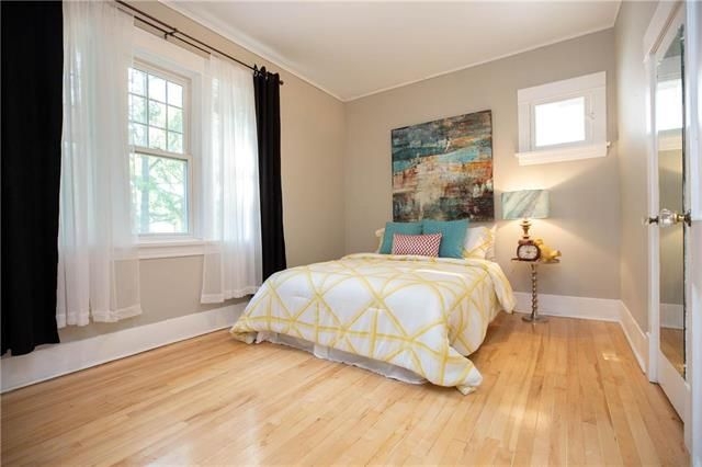 Photo 12: Photos: 333 Clare Avenue in Winnipeg: Riverview Residential for sale (1A)  : MLS®# 1926783